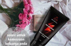 Harga Max Enhancer di Indonesia