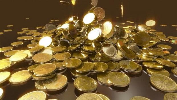 Cara Kerja Money Amulet — Dia akan membawa banyak manfaat jika Anda percaya padanya