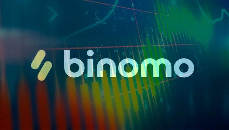 Download Binomo PC — instruksi singkat bagaimana melakukannya